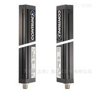 DGI-02A-0155-PMS-107堪泰测量进口安全光栅DGI-02A-0155-PMS-107