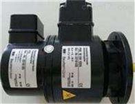 HOG 10 DN 1024 I德国HUBNER编码器