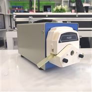 全國熱銷的LB-8000B 便攜式水質采樣器