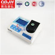 上海水质测定仪价格海水水质检测仪