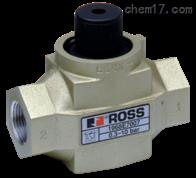 19系列美国罗斯ROSS控制阀