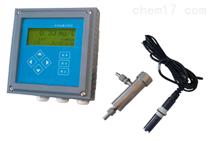 GE180型在线余氯分析仪 沈阳特价供应