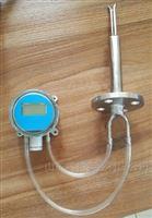 HD-KOY8104热式风速(风量)变送器 HD-KOY8104