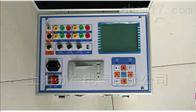 高压开关动态特性测量仪
