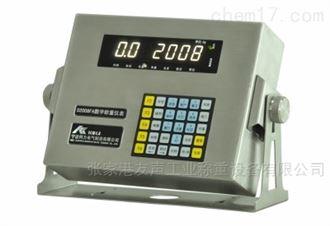 寧波柯力D2008 D2002E D12江陰柯力電子地磅維修