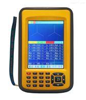 ZD9003FZD9003F六相回路矢量测试仪