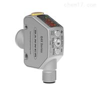 Q4XTBLAF300-Q8美国邦纳BANNER光电传感器