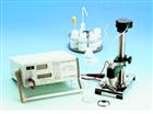 德国EPK(Elektrophysik) GalvanoTest 3000