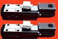 意大利ATOS电磁溢流阀,产品质量好