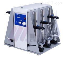 深圳分液漏斗振荡器CYLDZ-6液液萃取装置