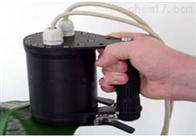 叶夹式叶绿素荧光测量仪FL3500LC