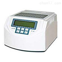 LBY-XC40B普利生LBY-XC40B全自動紅細胞沉降率測定儀