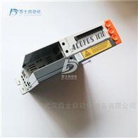 贝加莱伺服控制器8V1010.50-2