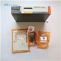 贝加莱ACOPOS伺服驱动器8V1180.001-2