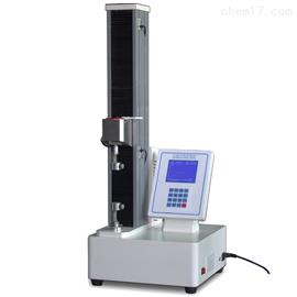 TC-LD塑料橡胶拉力试验机
