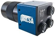 DALSA相机