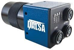 CR-GM00-H6400DALSA相机