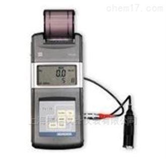 TIME7212时代TIME7212便携式测振仪