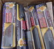 日本大豐DHL-ML/DHL-SL孔燈 作業燈