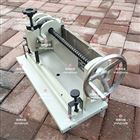 BJ5-10电动标距仪
