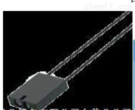 易于安装的SUNX限定反射型光电传感器