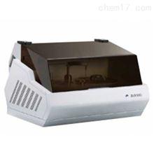 ZL6000北京眾馳ZL6000全自動血流變測試儀