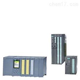 西门子S7-1500PLC模块