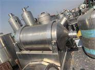 大量回收三维混合机大型制药厂高价
