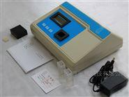 尿素測定儀