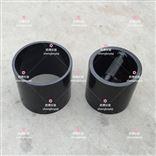 GBT5480-7矿物棉密度筒GBT5480-7