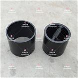 GBT5480-7矿物棉密度仪GBT5480-7