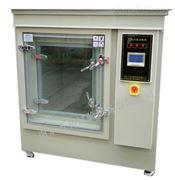 DIN 50018飽和環境下的二氧化硫試驗箱