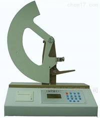 微电脑撕裂度仪TC-ZSE1000