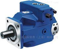 AA4VSO40DR/10R-PPB13N00Rexroth力士乐柱塞泵R902418820现货