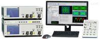 DPS77004SX泰克DPS77004SX高性能示波器