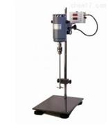 实验室数显恒速搅拌机JB-120D