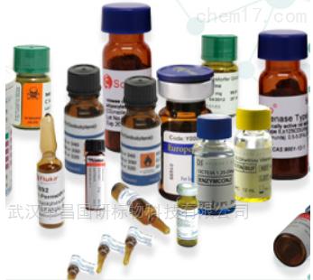 诺氟沙星-喹诺酮类兽残标准品