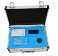 汉显打印土壤养分测定仪SY-2D