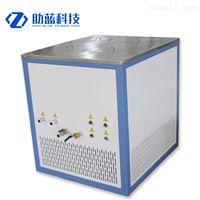 ZLDZ-1-100L一体四槽制冷循环系统