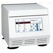 德國SIGMA通用高速冷凍離心機 Sigma 3-15