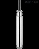 JUMO MAERA S26德国久茂JUMO液位传感器