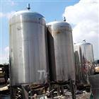 304不锈钢立式储罐批发价格