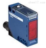 法国施耐德SCHNEIDER光电传感器