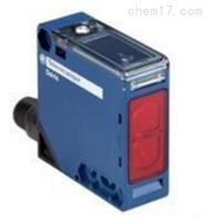 OsiSense XU系列法国施耐德SCHNEIDER光电传感器