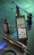 MINI-MAX型螺栓应力测试仪(超声测力计)