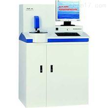 South990BZ南方South990BZ全自動血液粘度動態分析儀