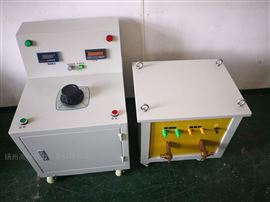 HTSLQ全自动长时间大电流发生器可定制