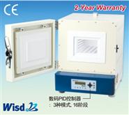 韓國大韓馬弗爐代理商進口實驗室高溫爐報價
