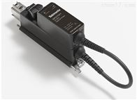 DPO7OE1泰克DPO7OE1高带宽光探头