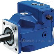 Rexroth力士乐柱塞泵R910921007原装现货